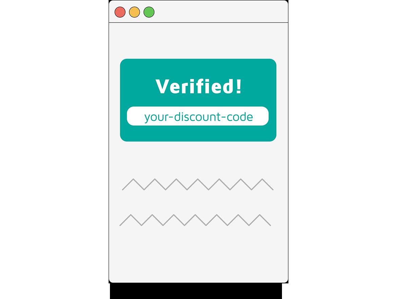 VerifyPass